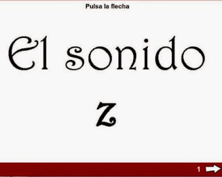 http://cplosangeles.juntaextremadura.net/web/edilim/tercer_ciclo/lengua/ortografia/sonido_z/sonido_z.html