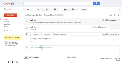 melihat-pesan-masuk-di-email