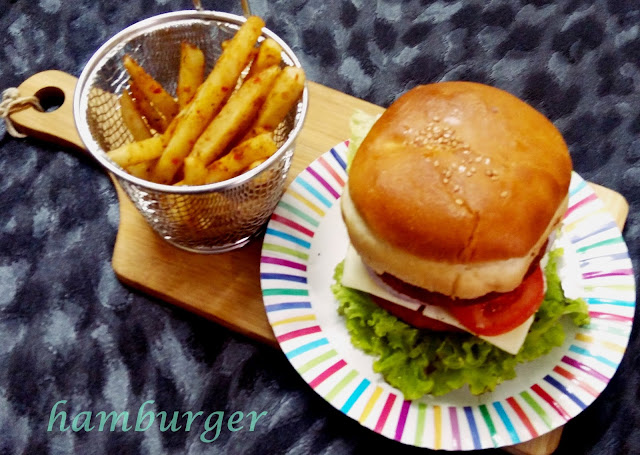 http://www.paakvidhi.com/2018/01/burger.html