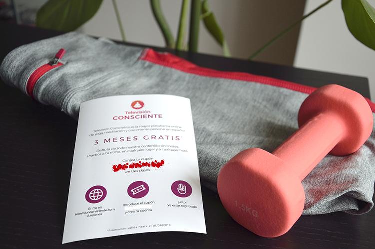bodybox_marzo_lets_go_beauty_belleza_television_consciente_plataforma_online_ejercicio