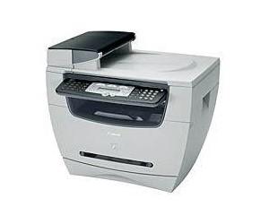 canon-imageclass-mf5770-driver-printer