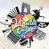 A  Virada Cultural 2019 está chegando para comemorar os 246 anos de Sobral!