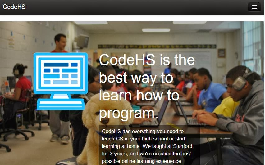 6 Most Useful Websites to Learn Coding Online
