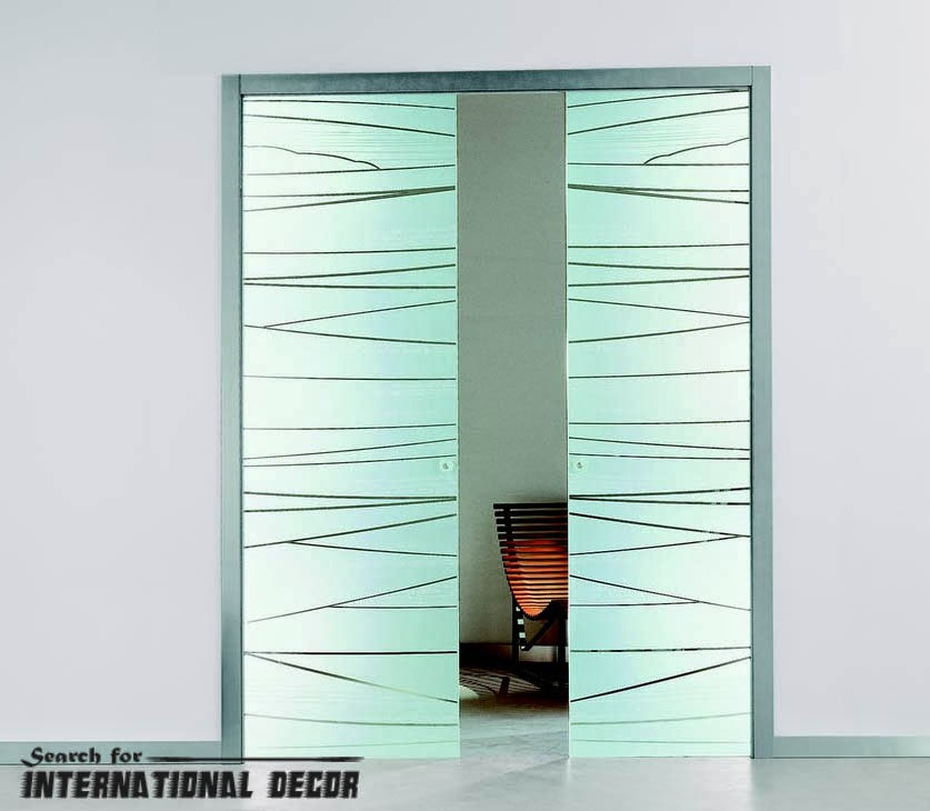 sliding doors, interior sliding doors,sliding glass doors,sliding door