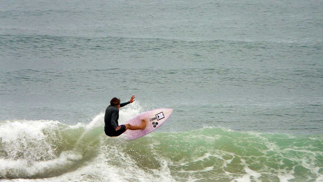 surf sopela el pasillo agosto 2015 tubos 12