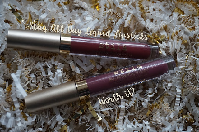 stay-all-day-rouge-à-lèvres-stila-revue-avis-swatches-amore-ricco