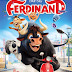 Ferdinand Full Movie In HINDI Dubbed [HD 720p] Dual Audio (HINDI-ENG)