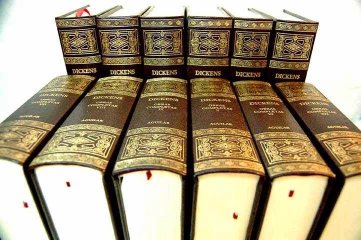 traducciones de obras en varios idiomas