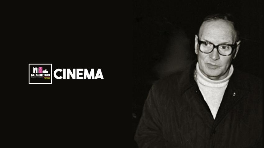 Ennio Morricone, la colonna sonora del cinema: 5 film da non perdere