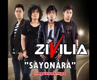 Kumpulan Lengkap Lagu Lama Zivilia Mp3 Full Album Rar Terpopuler Dan Terlaris
