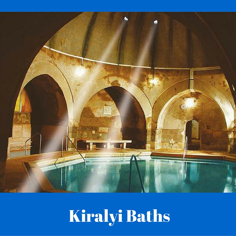 History Undressed Taking A Historical Thermal Bath Today By Kathleen Bittner Roth