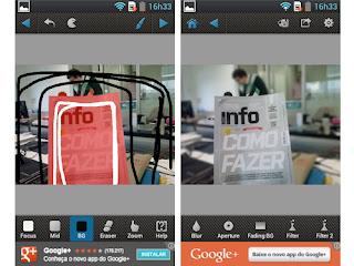 aplikasi kamera seperti DSLR, aplikasi kamera android mirip dslr, aplikasi kamera DSLR untuk android, aplikasi android kamera dslr