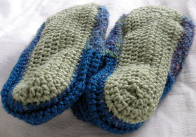 https://www.etsy.com/listing/268974858/fuzzy-crochet-slippers-size-12-blue?ref=shop_home_active_3