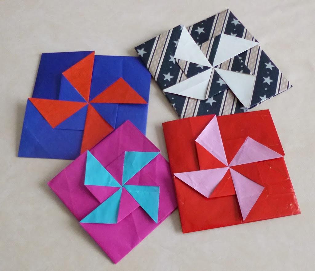 je m 39 clate avec mes 10 doigts des enveloppes cadeaux pour glisser un ch que ou un billet. Black Bedroom Furniture Sets. Home Design Ideas