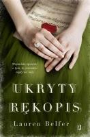 http://www.wydawnictwokobiece.pl/produkt/ukryty-rekopis/#