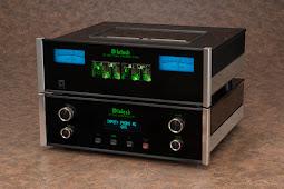 Perbandingan Antara Amplifier Tabung Dengan Transistor