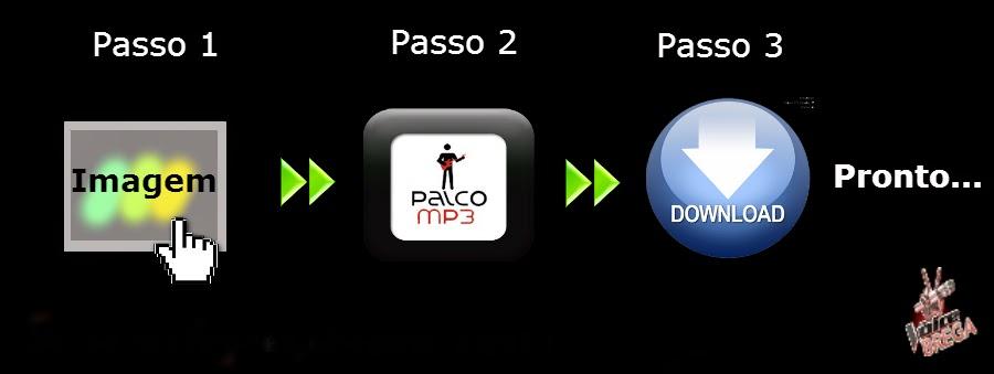 MP3 REGINALDO ROSSI NO BAIXAR MUSICAS DE PALCO