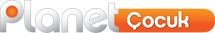planet cocuk logo