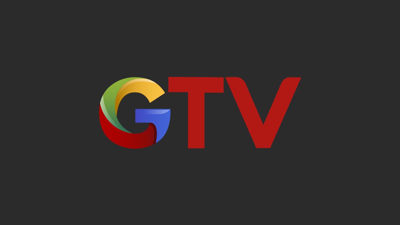 GTV TV Live Stream
