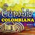 CUMBIA COLOMBIANA Y MEXICANA ENGANCHADA
