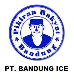 Lowongan Kerja Bandung April 2017 PT. Bandung Ice
