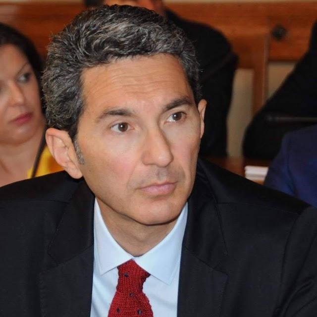 La Regione non ha sottoscritto l'aumento di capitale della SACAL