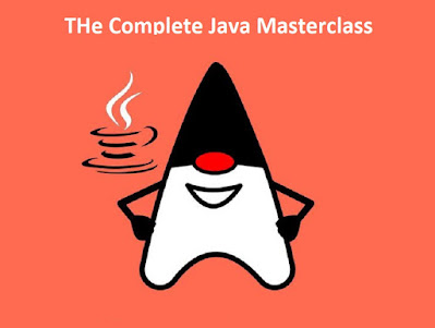 Best Java Course for Beginner Programmers