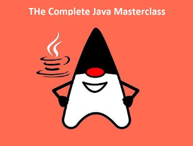 Best Java Course for Beginner Programmers