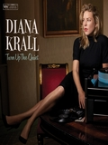 Diana Krall-Turn Up The Quiet 2017