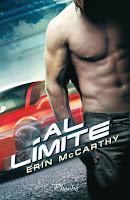 Al limite - Erin McCarty