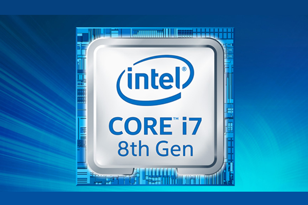 Intel unveils 8th Gen Core Y-series (i7-8500, i5-8200Y, m3-8100Y) and U-series (i7-8565U, i5-8265U, i3-8145U) processors
