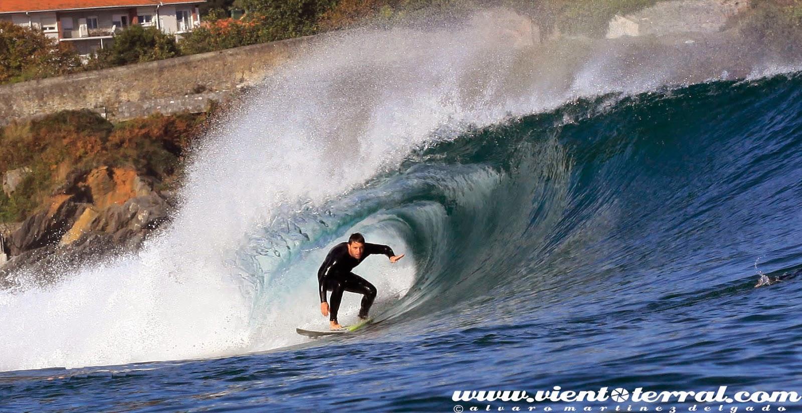 sesion mundaka octubre viento terral surf %2B(2)