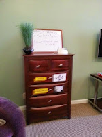 Memory Care Home Solutions | Alzheimer's Reading Room