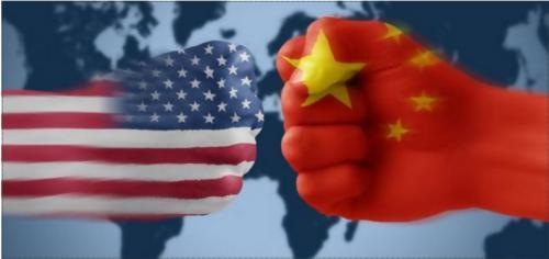 guerra_comercial_eeuu_china.jpg