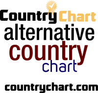 Top Music in Alt Country and Hot Alternative Country Songs - CD, Vinyl records, MP3 Downloads