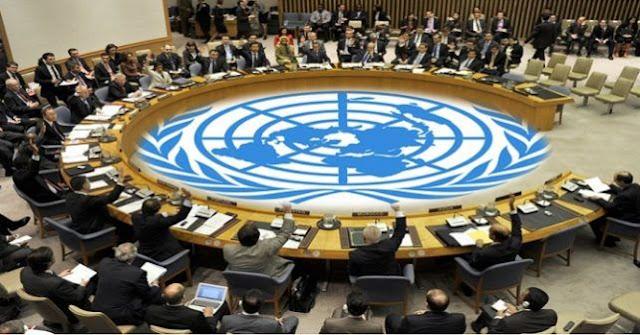 Korsa akan Bawa Kecurangan Pilpres ke PBB dan HAM Internasional