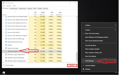 How to Fix Wi-Fi Icon Missing In Windows Laptop Taskbar (Easy), wi-fi icon missing in taskbar, wi-fi icon missing windows 10 laptop, taskbar icon missing, get back wi-fi icon, wi-fi not working, laptop wi-fi, how to turn off laptop wi-fi, create hotspot wifi, network icon missing, Ethernet icon missing, task bar wi-fi icon, how to fix wi-fi, how to repair, wi-fi is not connecting, wi-fi icon missing in windows 10 laptop, taskbar icon setting, customize icon, hide icon, show icon, how to fix, windows 8.1, windows 7,