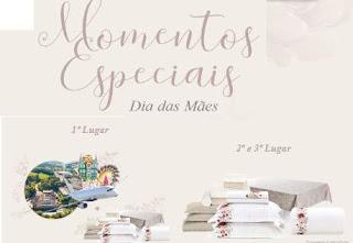 Promoção Karsten Dia das Mães 2018 Momentos Especiais Enviar Vídeo