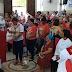 Paróquia de São Sebastião realiza missa solene com Dom Limacedo nos festejos a São Sebastião