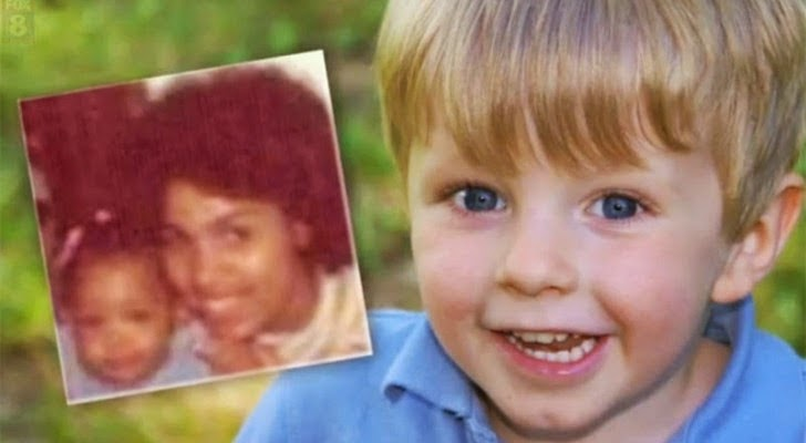Young Boy Vividly Remembers His Past Life As A 70-Year Old Woman