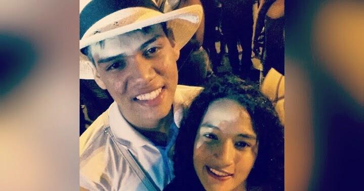 28 Meses Mi Amor: Tu Y Yo Es La Perfecta Combinación : FELICES 28 MESES AMOR MIO