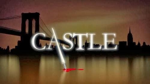 Serien Wie Castle
