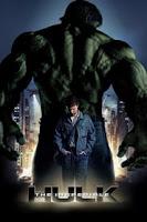descargar JEl Increíble Hulk Película Completa HD 720p [MEGA] [LATINO] gratis, El Increíble Hulk Película Completa HD 720p [MEGA] [LATINO] online