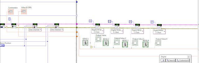 Gambar 3 76 Langkah 17 Pembuatan Program