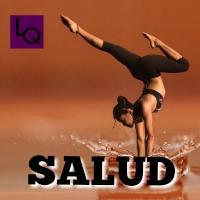 http://www.competenciamotriz.com/search/label/Salud