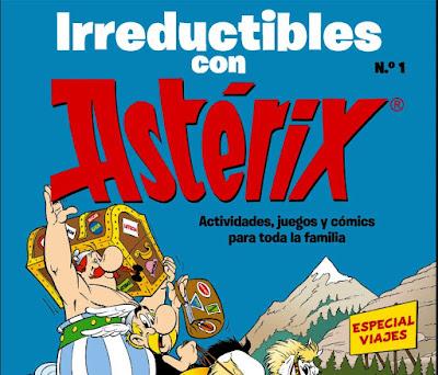 https://www.asterix.com/wp-content/uploads/2020/04/Irreductibles_con_Asterix_1.pdf
