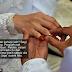 'Kalau suami nak kahwin lain, biarkan saja bakal madu ambil alih kerja kita'