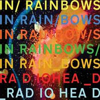 [2007] - In Rainbows [Deluxe Edition] (2CDs)