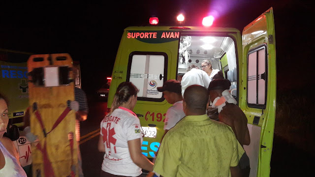 http://vnoticia.com.br/noticia/2289-acidente-deixa-onze-feridos-na-rj-224-dentre-os-feridos-estao-cinco-criancas-e-um-bebe
