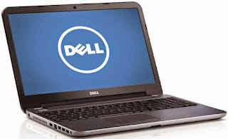 dell-inspiron-5537-drivers-download-for-windows
